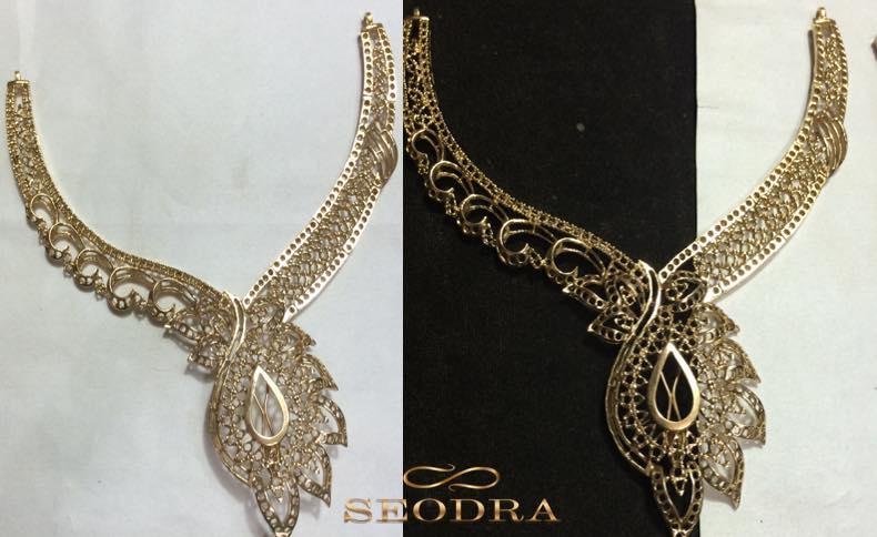 Seodra