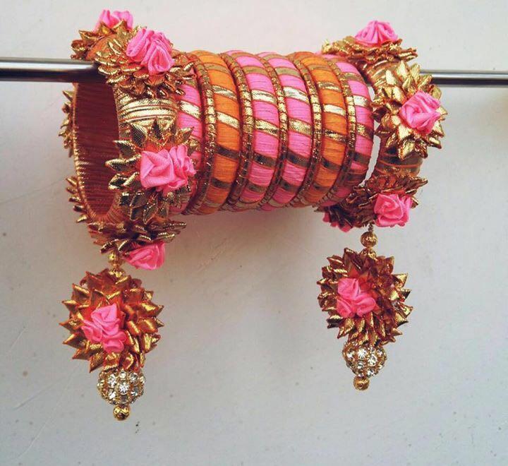 Gaurika Creations