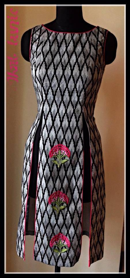 Avnni Kapur Clothing Line
