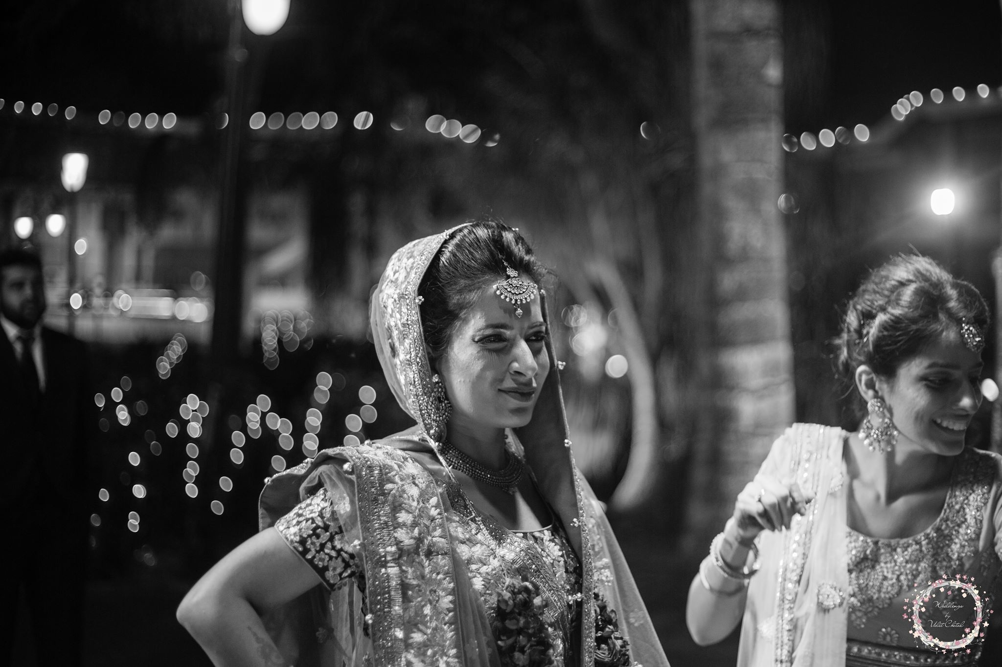 Udit Chetal Photography