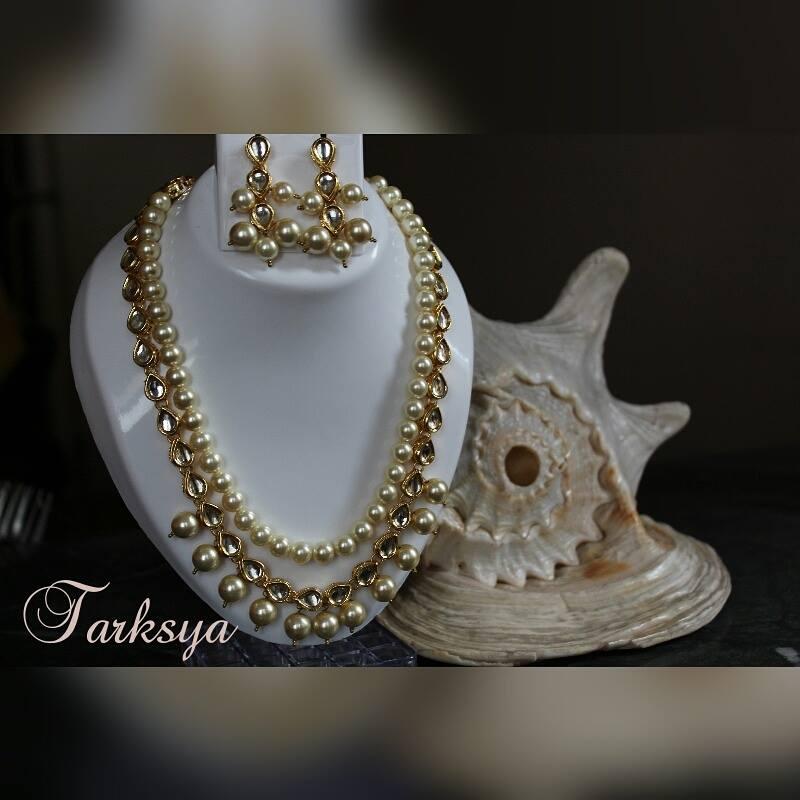 Tarksya