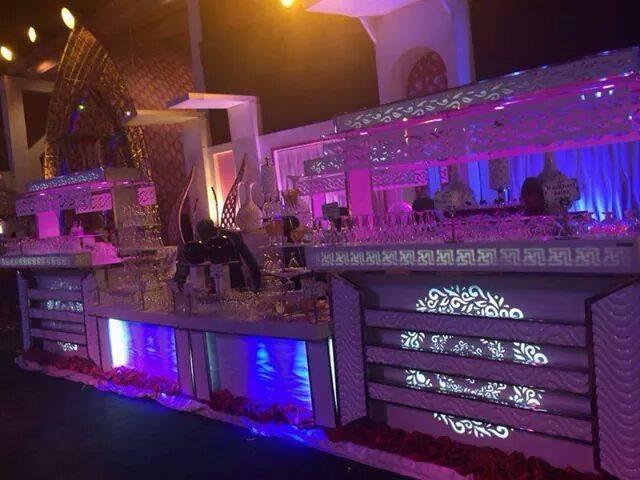 Ashirwad Resorts