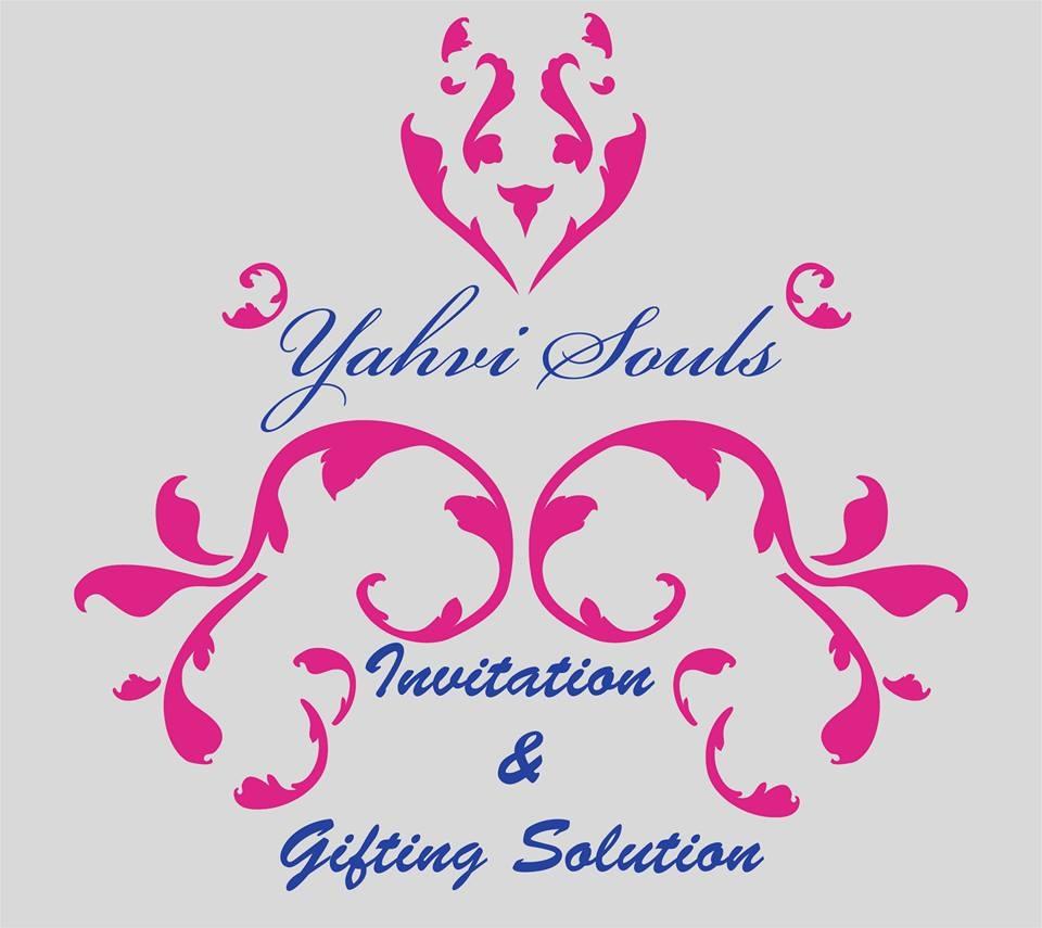 Yahvi Souls