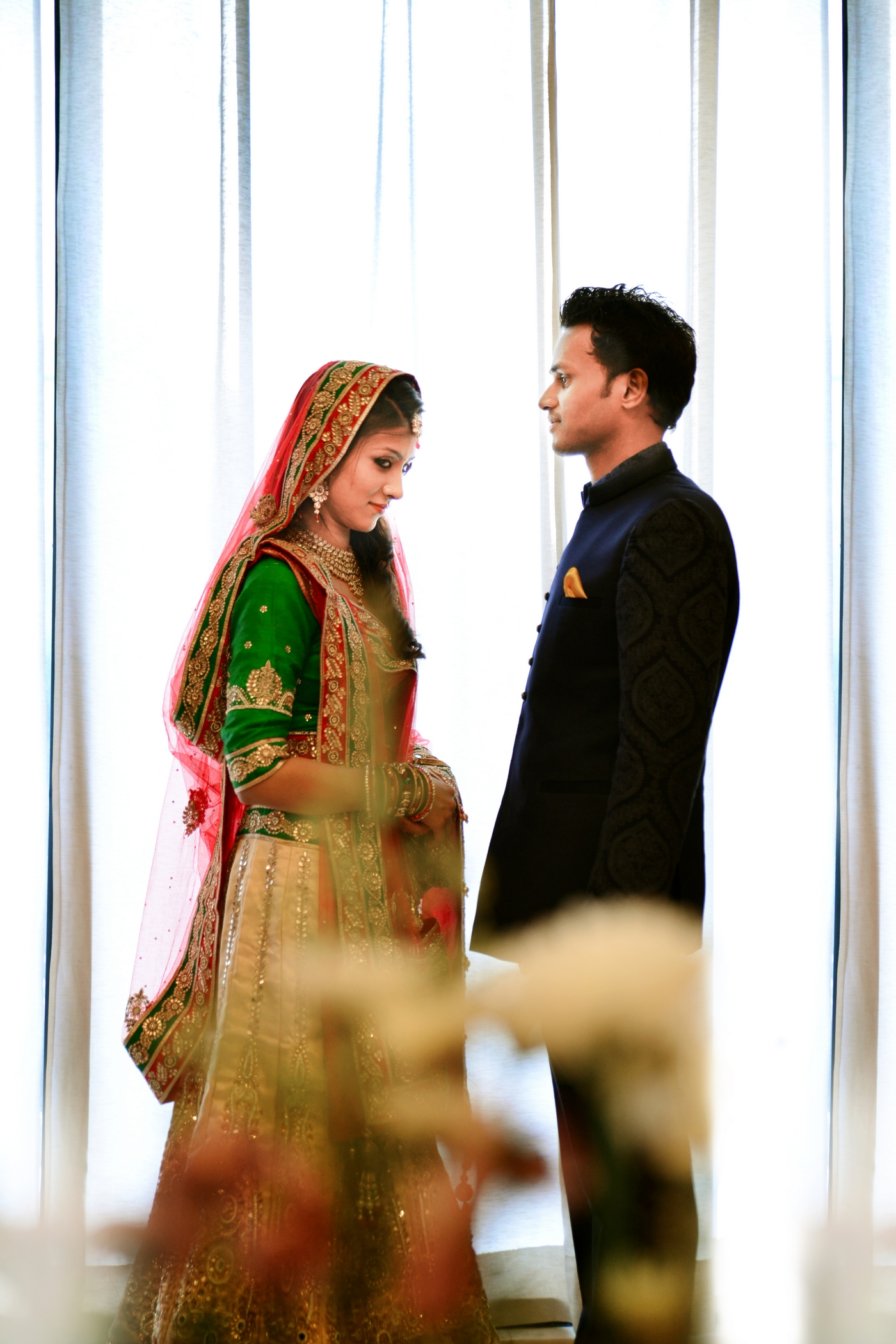 Shashank Images