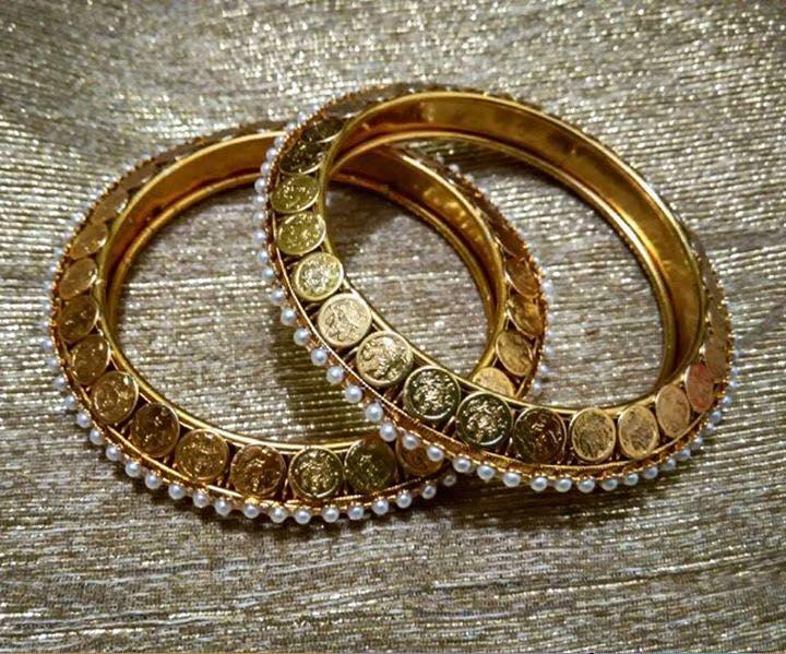 Kanak Jewellers