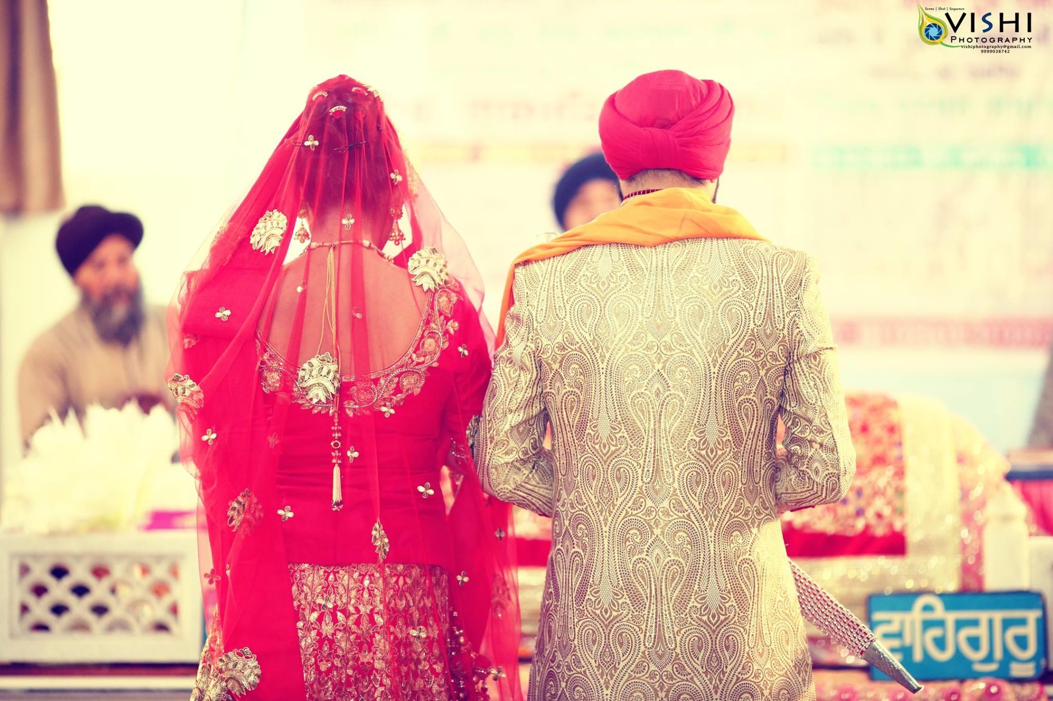 Vishi Photography