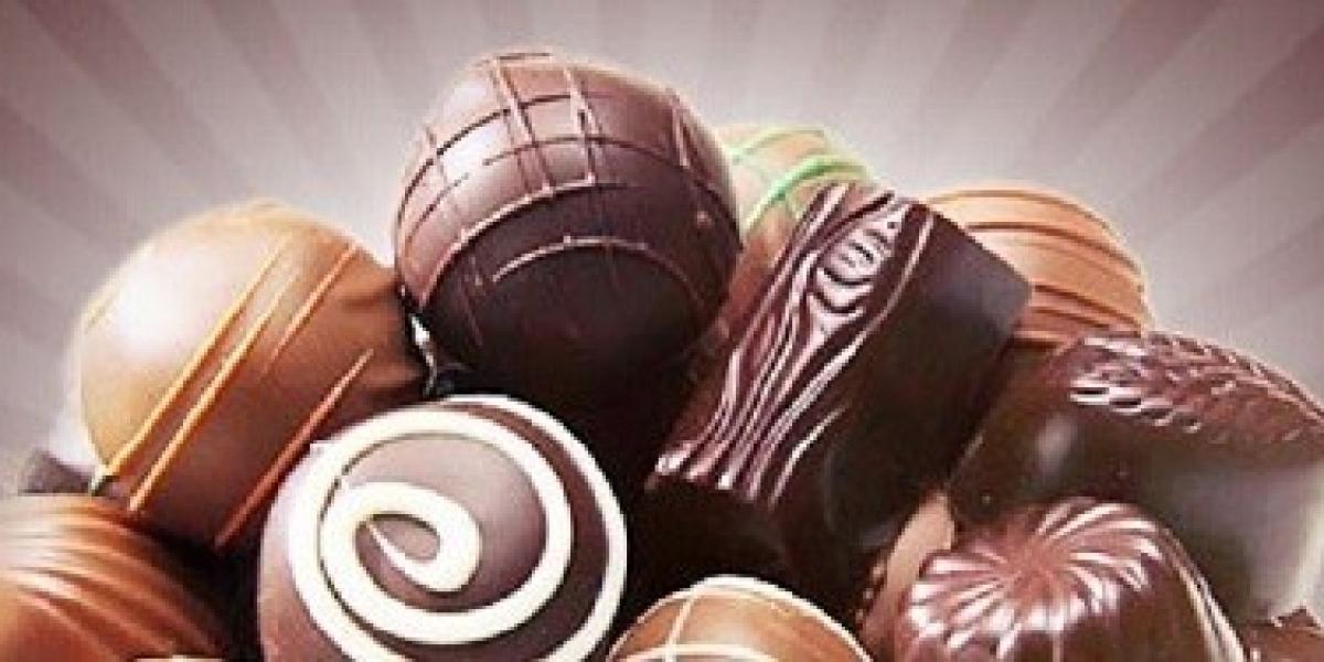 Choco Affairz