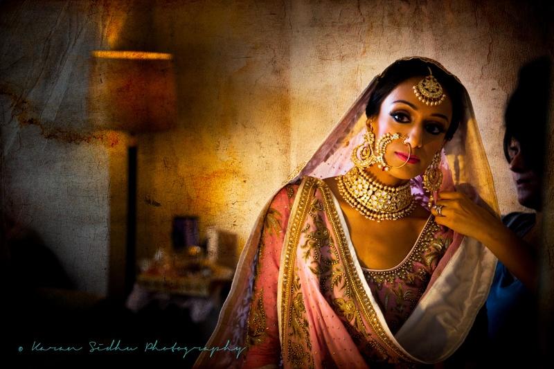 Karan Sidhu Photography