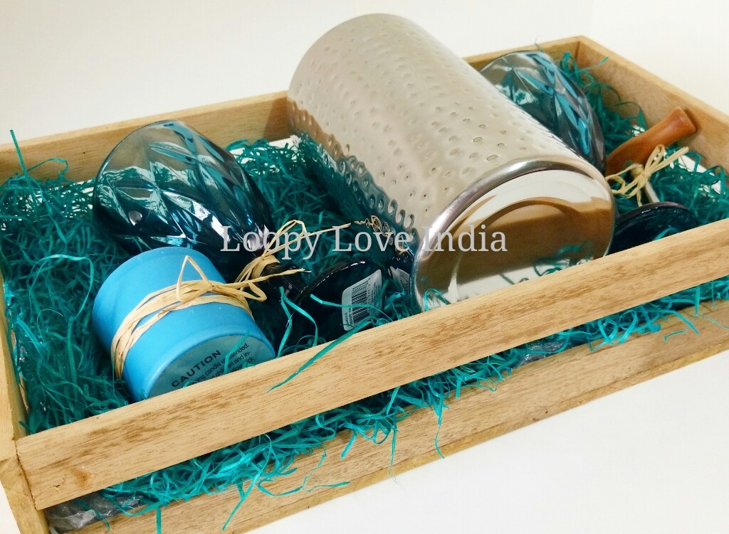 Loopy Love India