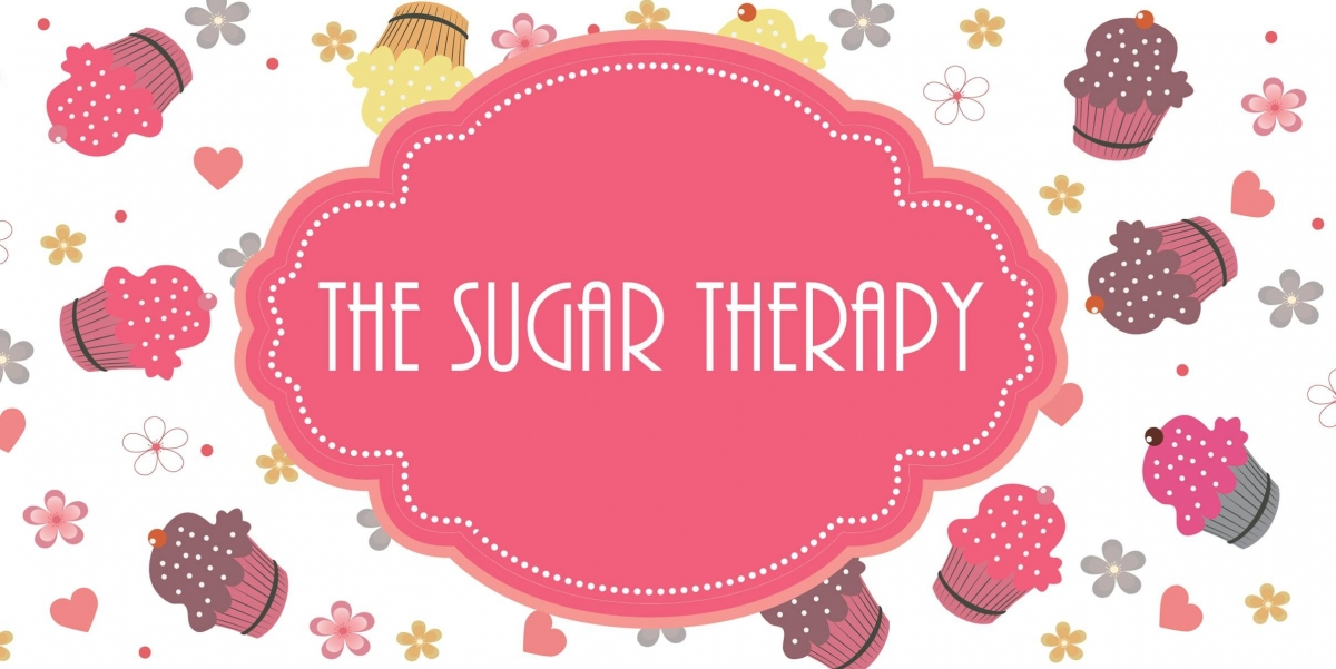 The Sugar Therapy