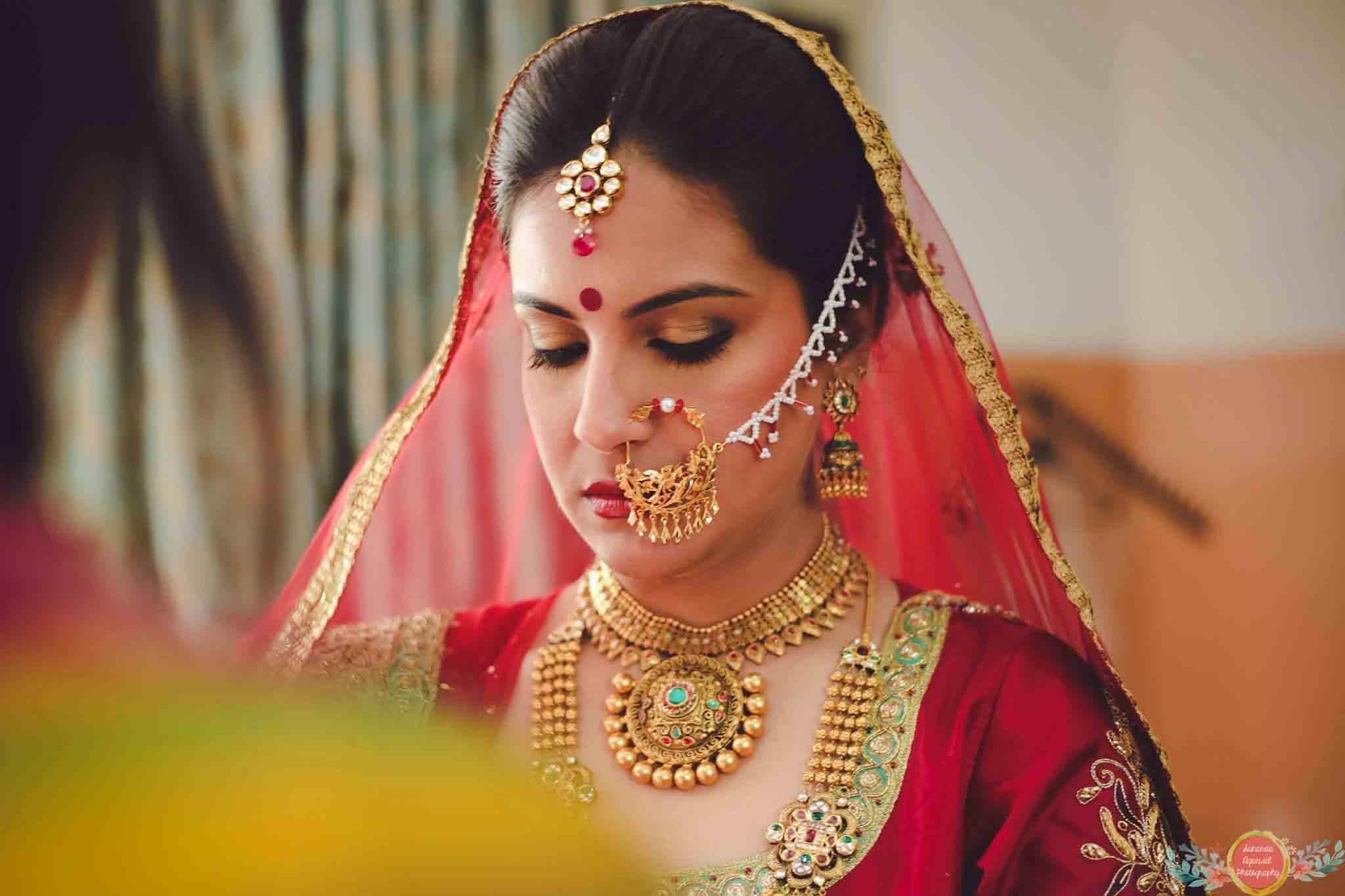 Sunanda Agarwal Photography
