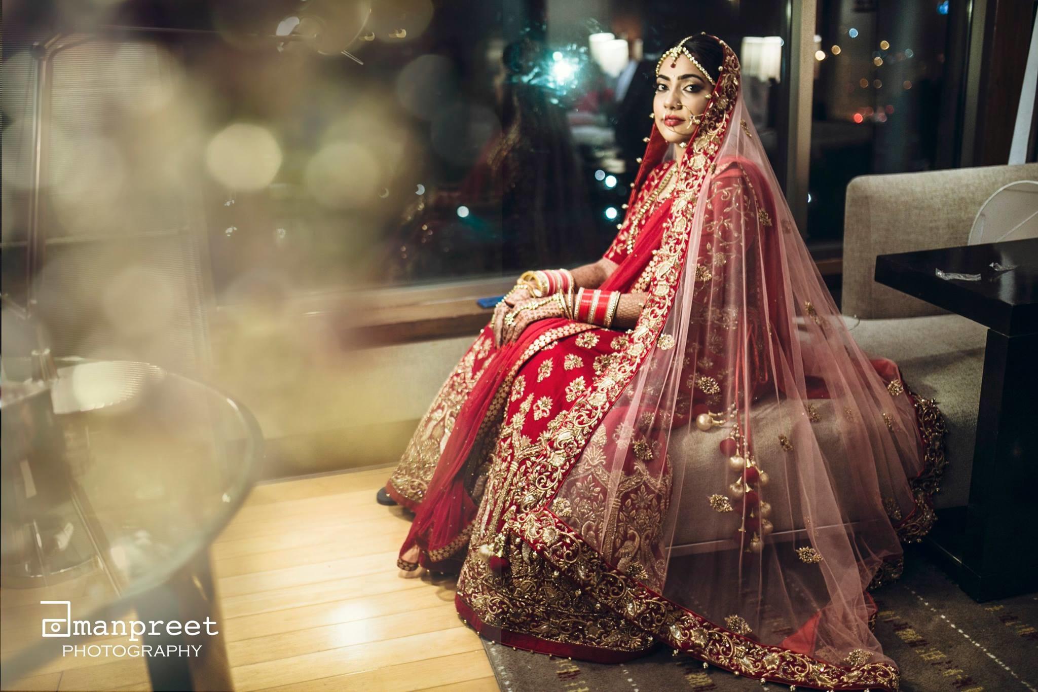 Amanpreet Kaur Photography