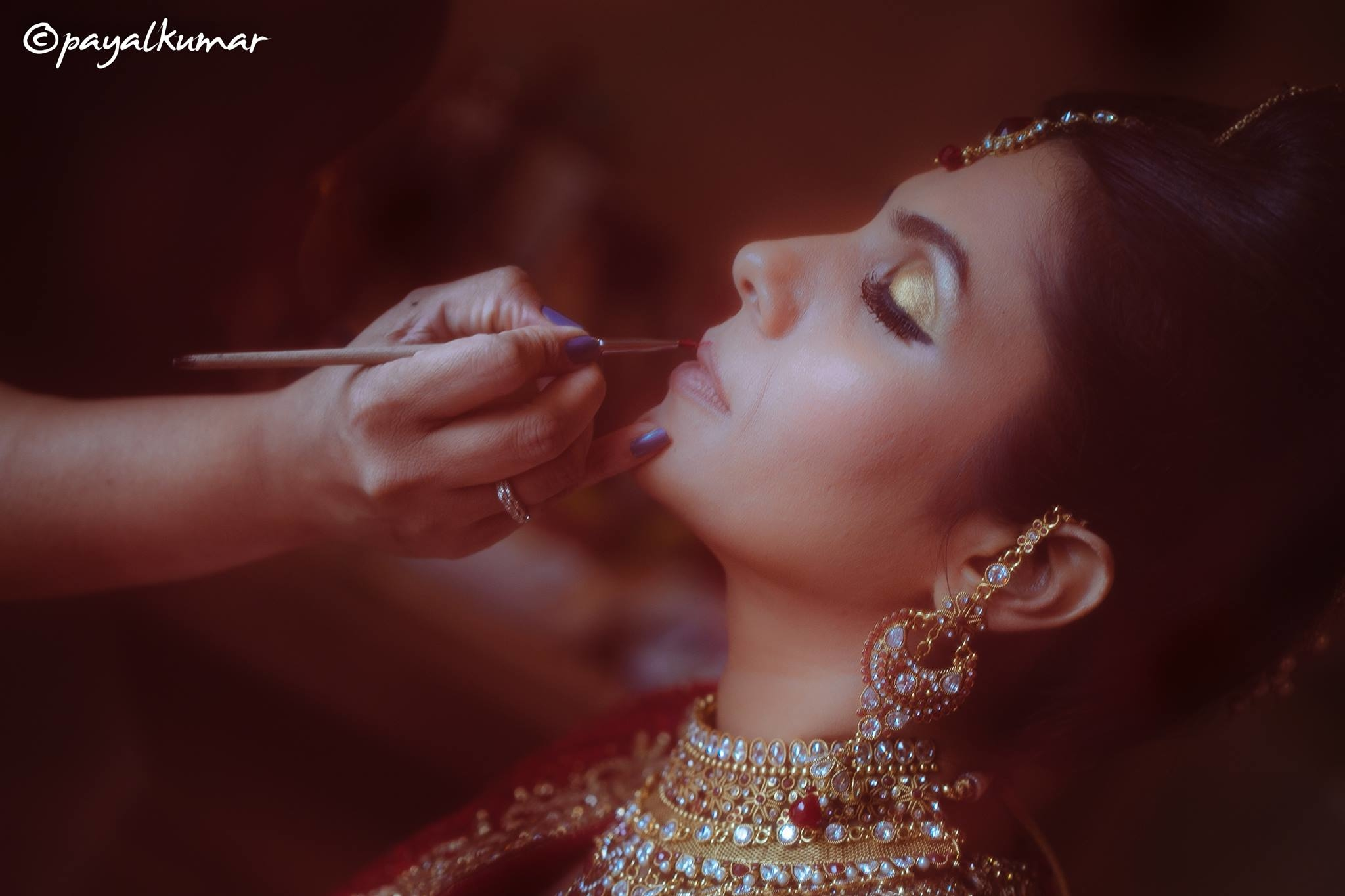 Payal Kumar Photography