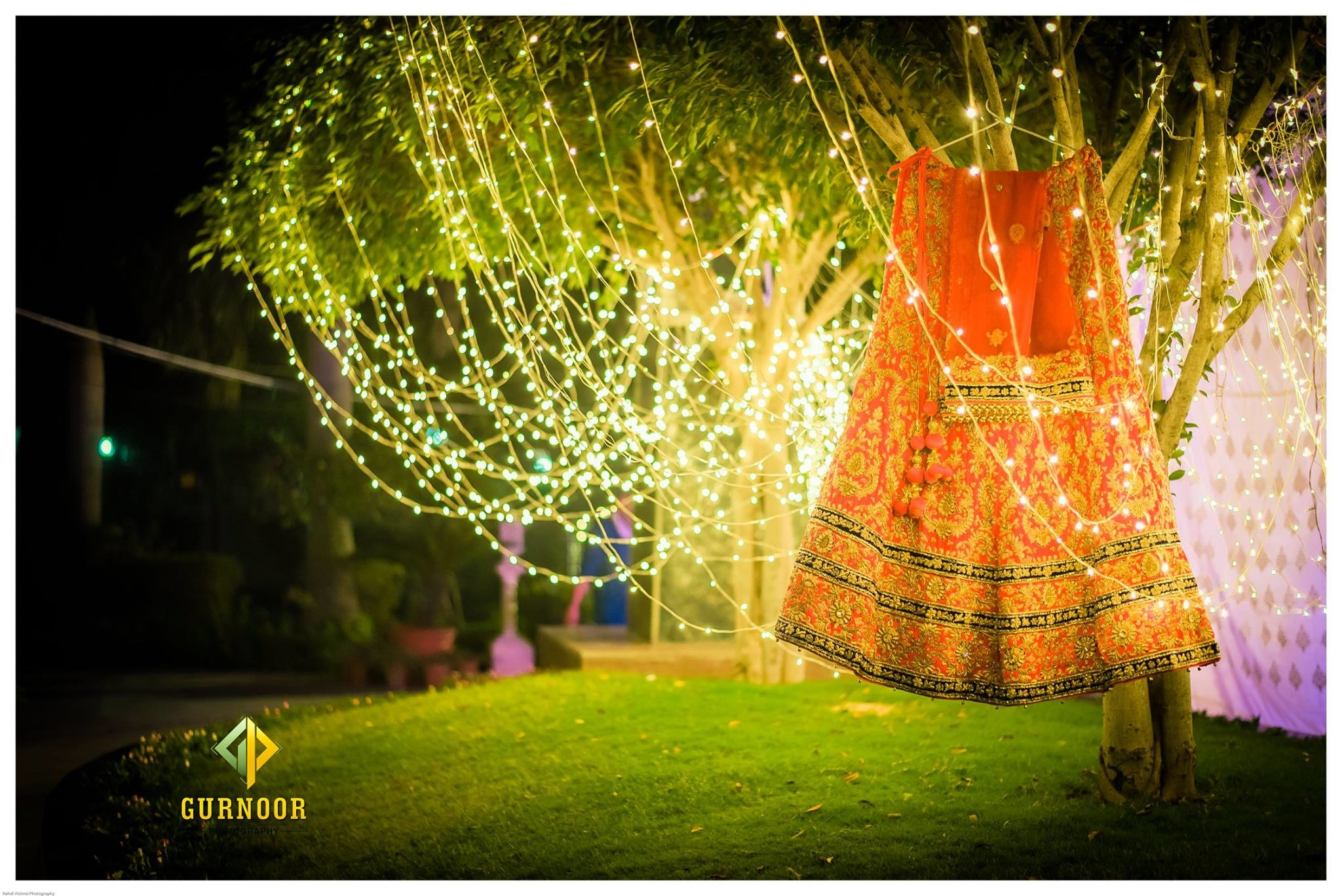 Gurnoor Photography