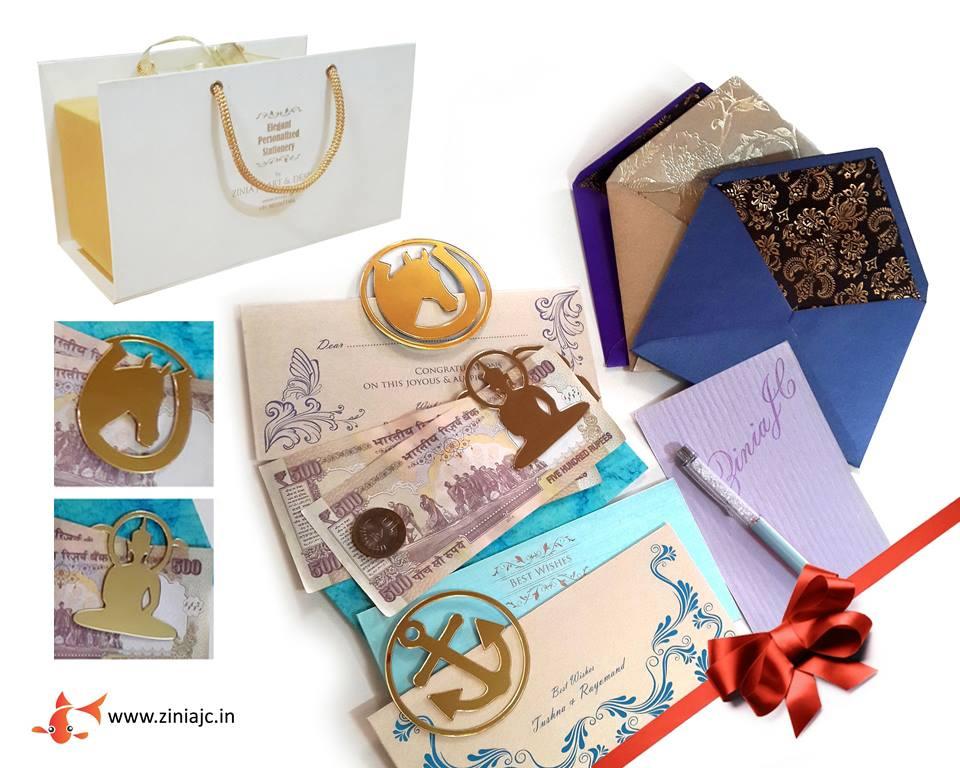 Zinia JC Art and Design
