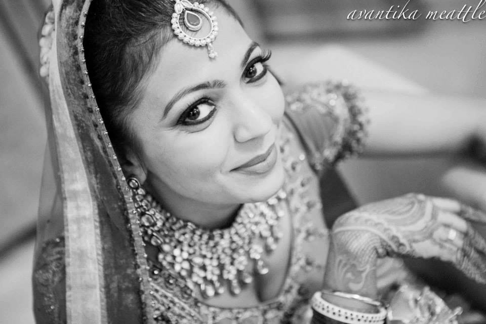 Avantika Meattle Photography