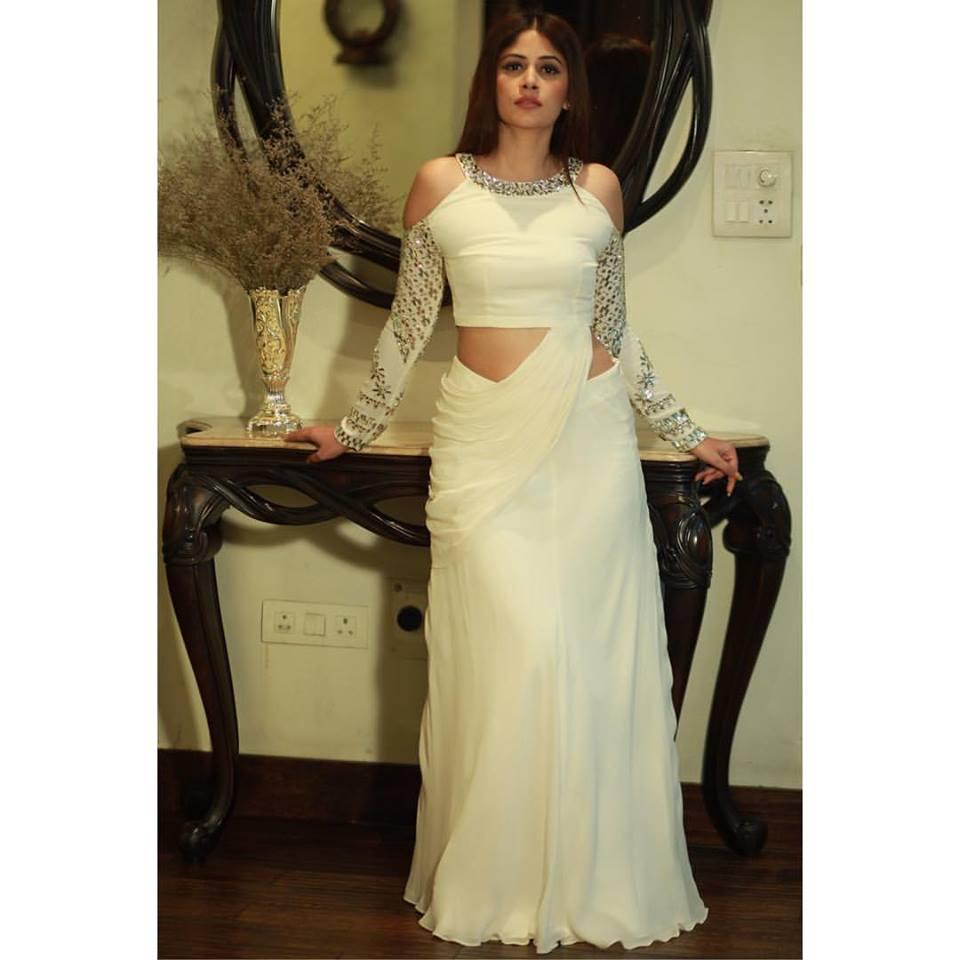 Rhea Gupta