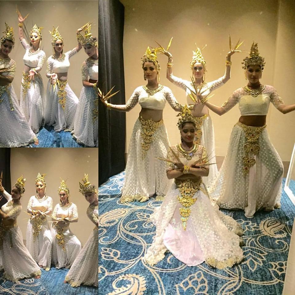 ADI Dance Institute