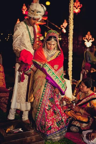 Nikhil Kapur Photography