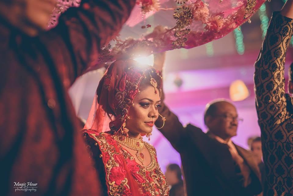 Jasveen Singh Photography