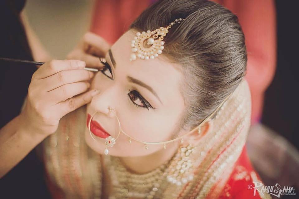 Rahul Saha Photography