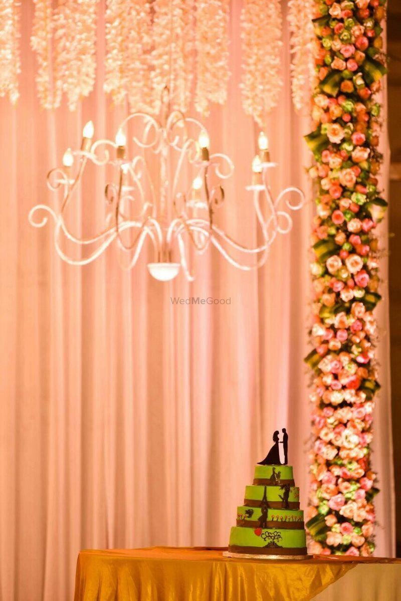 pratha wedding and events