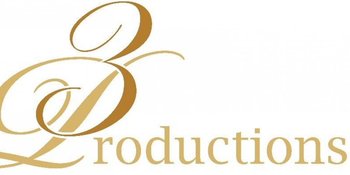 3 productions