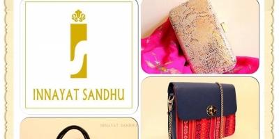 Innayat Sandhu