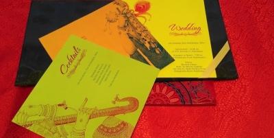 Aggarwal Cards