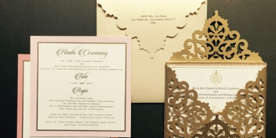 Invitations by Its an Aff...