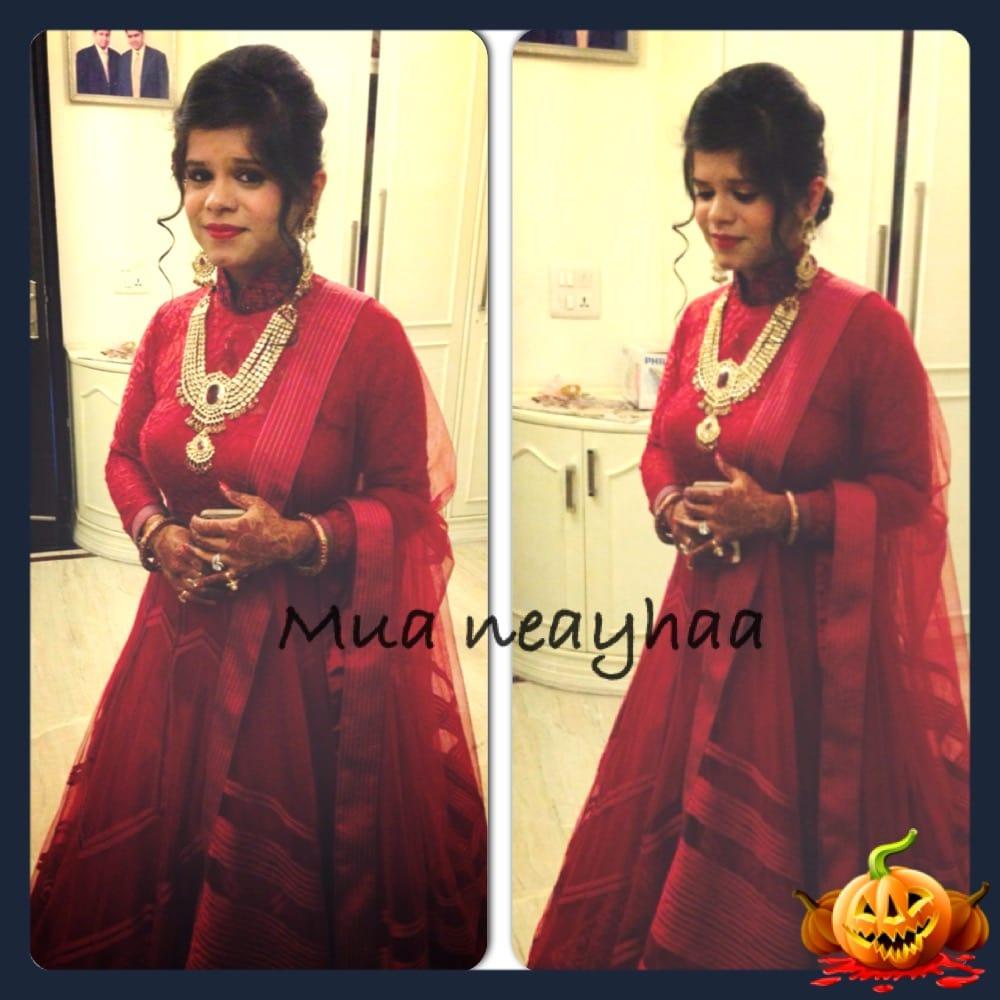 Neayhaa Jaisinghani
