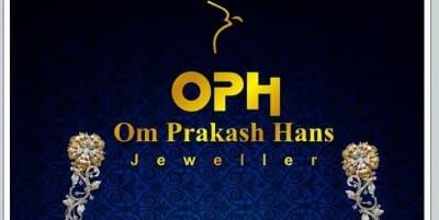 OPH Jeweller