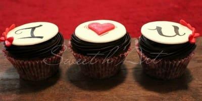Sweet h'Art Cakes