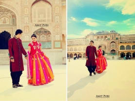 Amit Puri Photography