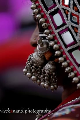Vivekanand Photography