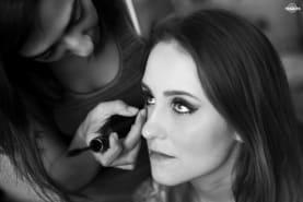 Makeup by Maanavi