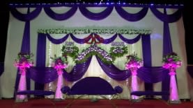 Diamond Caterers