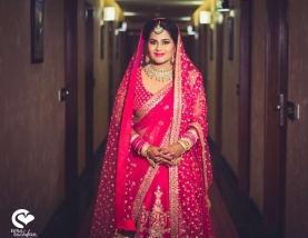 Sona Sachdeva Photography