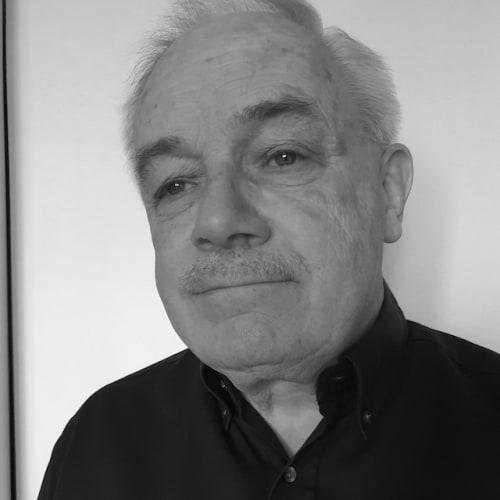Photo André ESTIENNE