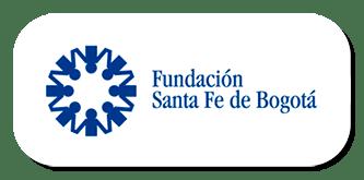 Hospital Fundación Santa Fe de Bogotá