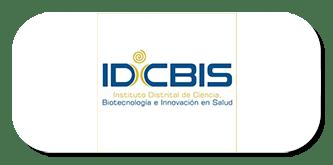 IDBICS