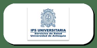 IPS Universitaria Medellín