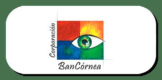 BanCórnea