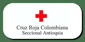 Cruz Roja Colombiana - Antioquia