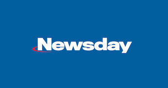 Funeralocity CEO Talks With Newsday.Com About The High Cost Of Dying On Long Island