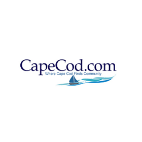 Funeralocity Finds Cape Cod among Top 10 Costliest