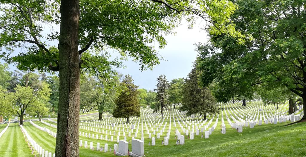 Which States and Counties Provide Funeral Assistance? - Funeralocity