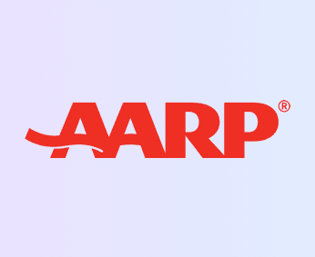 AARP Recommends Consulting Funeralocity.com for Funeral Prices