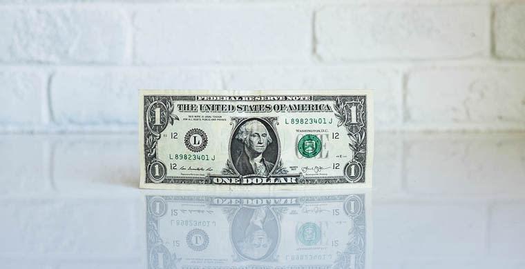 Liabilities, outstanding debts