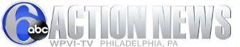 ABC Philadelphia interviews Funeralocity CEO
